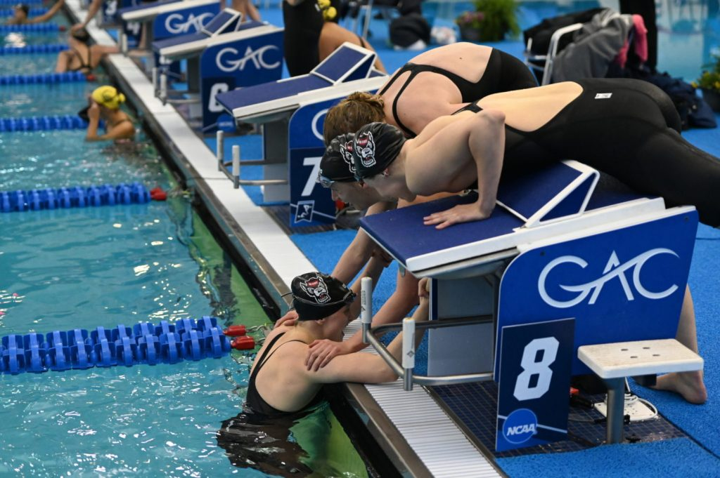 nc-state-400-medley-relay