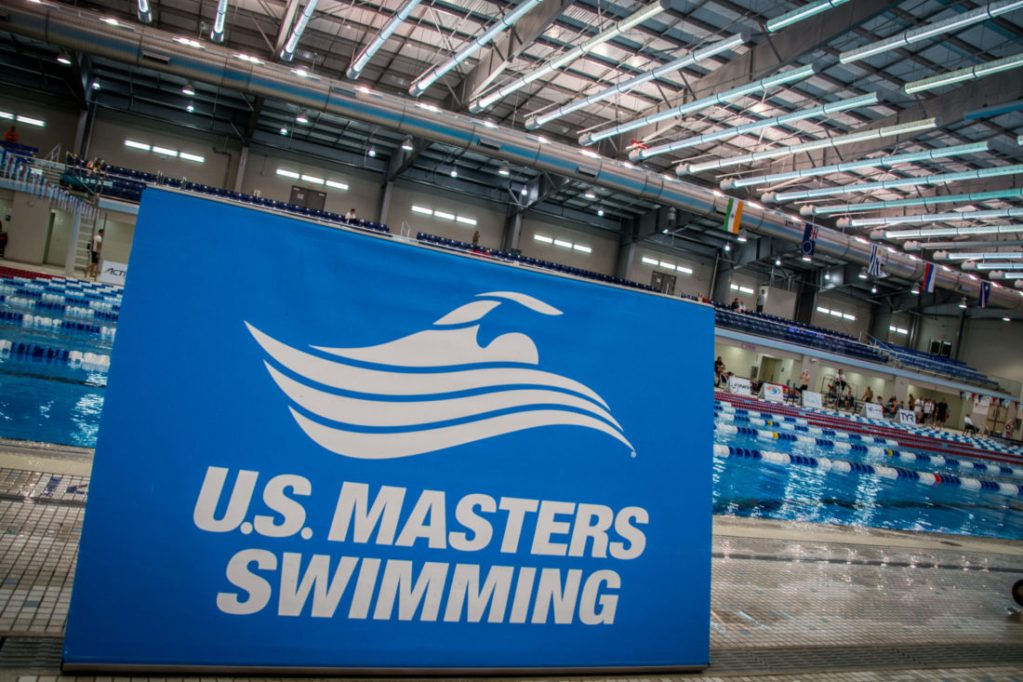 us-masters-swimming-venue