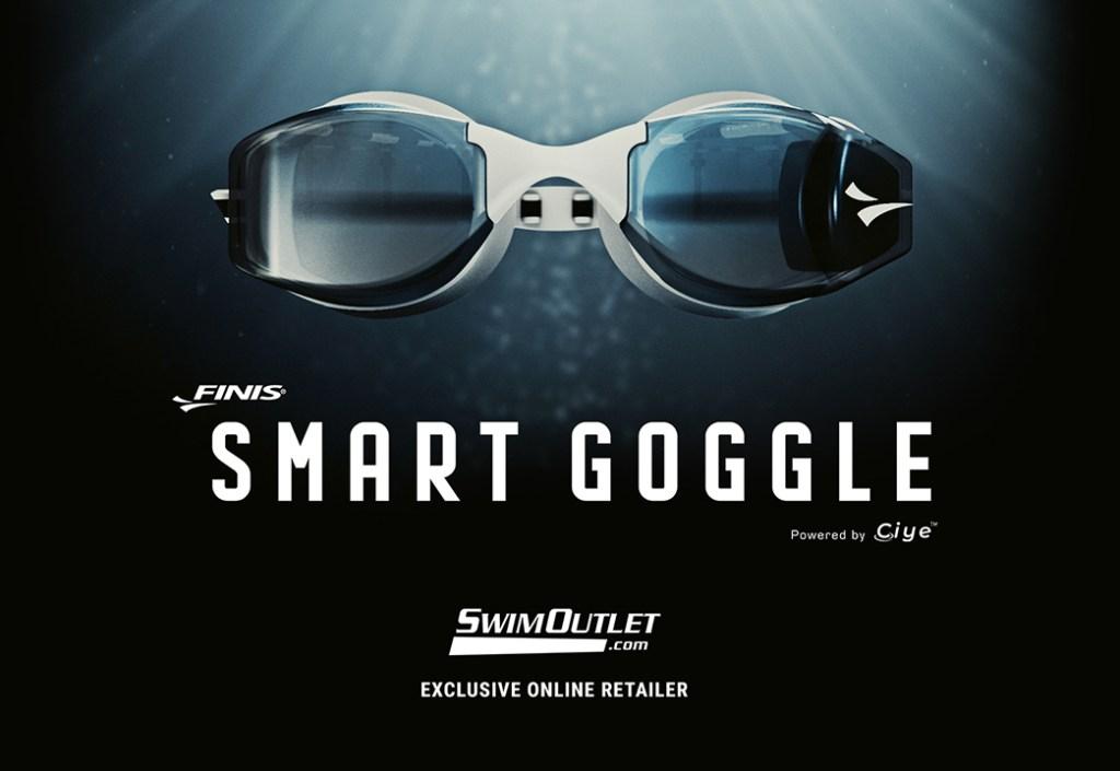 FINIS_SmartGoggle-SwimOutletPR-Banner-v1-press-release
