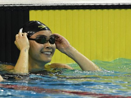 Kayla Sanchez-Olympic Swimming Trials-f-21june2021Photo Scott Grant