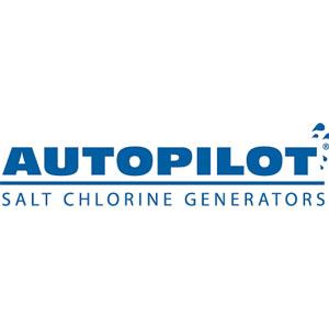 Aquacal AutoPilot Logo 300x300