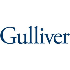 Gulliver Prep Logo 300x300