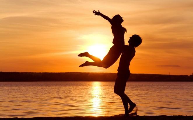 Pleasure vs Enjoyment - What Makes Any Activity Enjoyable