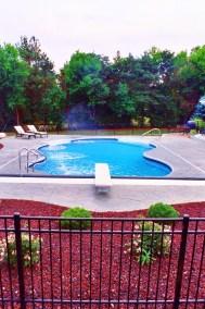 sieving-pool-2