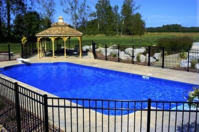 kerns-pool-updated-2