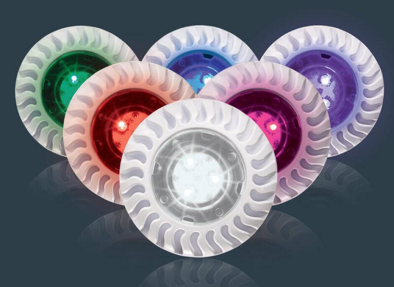 Globrite LED Lights