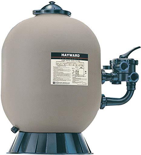 Hayward S310 Filter