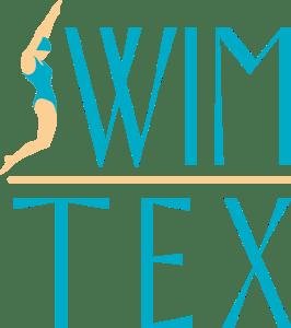 Swimtex