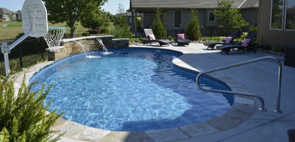 swim things pool movies