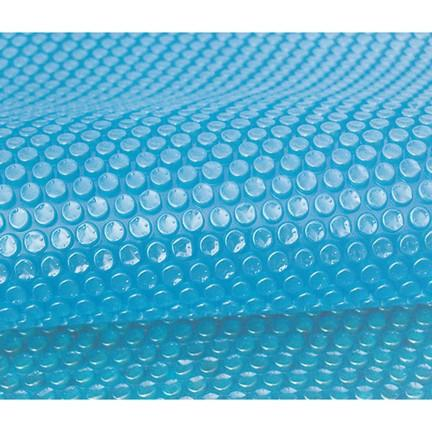 Blue 400 Solar Cover 5ft X 10ft Bay - Swindon Pool Hot Tub & Spa Chemicals And Accessories
