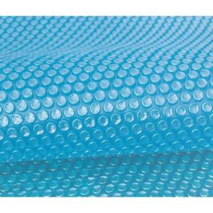 Blue 400 Solar Cover 20ft X 40ft - Swindon Pool Hot Tub & Spa Chemicals And Accessories