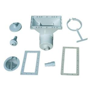 Above Ground Pool Widemouth Skimmer - Swindon Pool Hot Tub & Spa Chemicals And Accessories