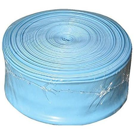 50 ft swimming pool pond spa backwash hose - Swindon Pool Hot Tub & Spa Chemicals And Accessories