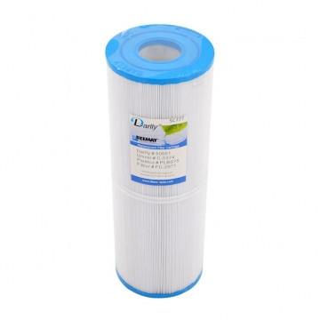 Darlly SC777 50651 Pleatco: PLBS75 Unicel: C-5374 Hot Tub Filter - Swindon Pool Hot Tub & Spa Chemicals And Accessories