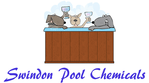 Swindon Pool Chemicals