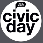 Civic Day 2017