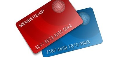 joining swindon civic voice - membership cards