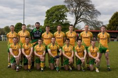 swinford-pitch-reopening-donegal-team