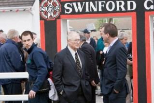 swinford-murtagh-carney-discuss-mayo-chances
