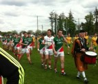 aidan-campbell-leads-mayo-out-at-swinford-06052012