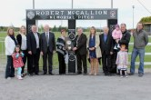 mccallion-family-memorial-swinford-pitch