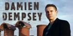 DamienDempsey