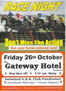 swinford-gaa-race-night-001