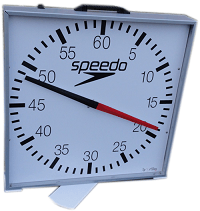 triathlon-training-clock