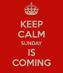 keep-calm-sunday-is-coming-1