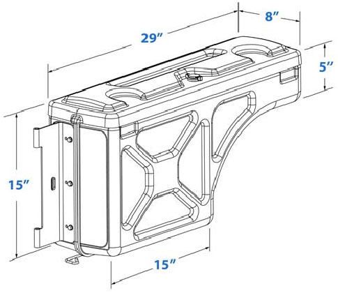 Range Rover Fuse Box Diagram Wiring Schemes