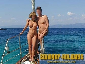 Phuket swingers 'Thailand swingers party Thailand group-sex phuket' Search -