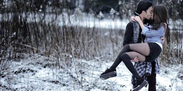 Wonderful and Wacky Winter Warmers