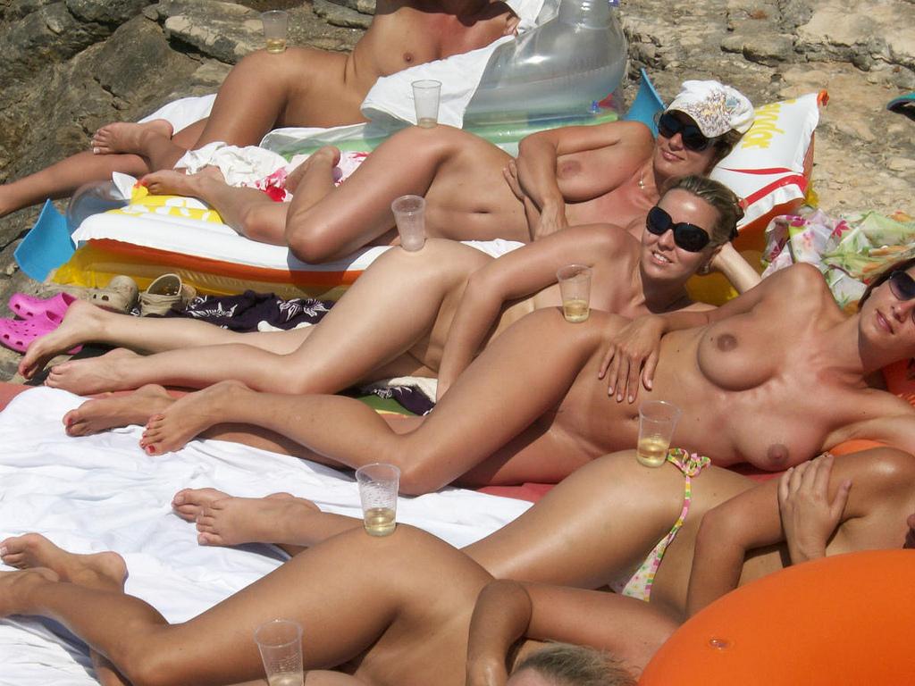 You Beach sex photos video seems