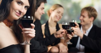 Hosting Your Own Swingers Party