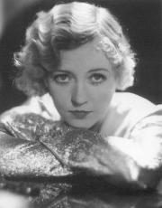 1920s-hair-marion-davies-2