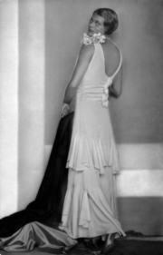 1932_life_magazine63132221_large