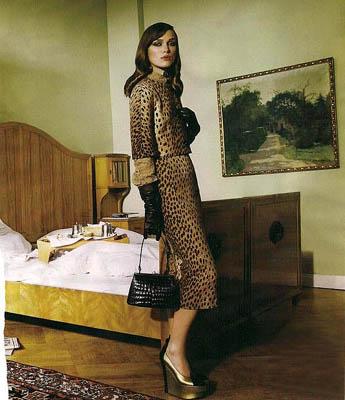 keira-knightley-fashion-editorial-vogue-september-08_0_0_0x0_600x823