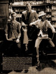 vogue-germ-0808-dandy-10