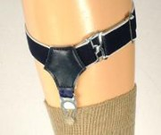 sock-suspender