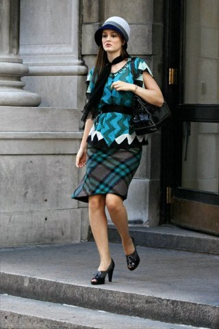blair-waldorf-fashion