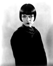 louise-brooks