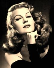rita_hayworth_intro