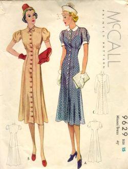 1938mccalls