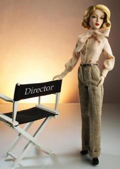 director-ivy1