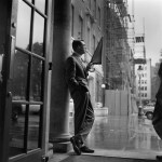 cary_grant-1
