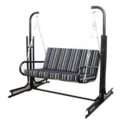 Steel Chair Jhula Cheap Rocking Chairs Swing India Indoor Outdoor Garden Furniture 6 Products