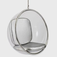 Hanging Dome Chair. Elegant The Butterfly Indoor Outdoor ...