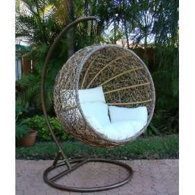 swing chair garden uk go accessories swinging chairs buy hammocks hanging and seat sets wicker