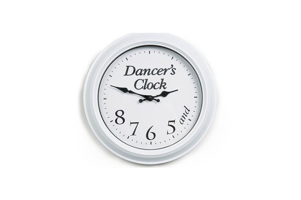 Is it Time to Join Your Local Swing Dance Class