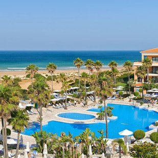 Swing Tours Golfreisen – Golfreisen Costa de la Luz ...